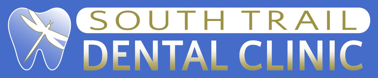 South Trail logo
